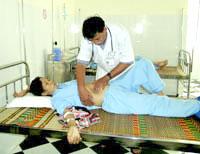 PatientDoctor200.jpg