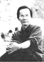NguyenDinhToan150.jpg