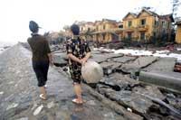 TyphoonDestroyed200.jpg