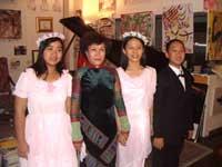 VietnamesePianists200.jpg