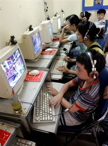 youth-and-online-game-220.jpg