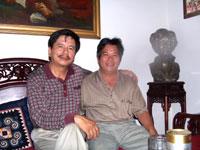 NguyenNgocQuangTranManhHao2.jpg
