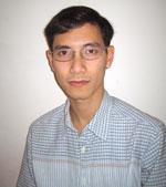 NguyenQuang150.jpg