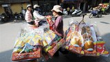 Vietnam-vendor-Tet-305.jpg
