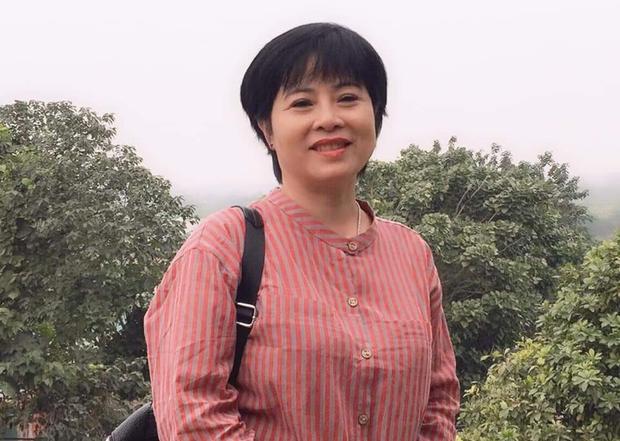 Bắt bớ vô cớ sẽ gia tăng qua trường hợp Nguyễn Thúy Hạnh
