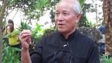 Linh mục Trần Sĩ Tín ở Nhơn Hòa, Chư Pưh, tỉnh Gia Lai