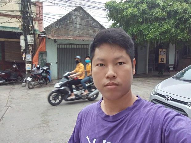 Thêm tiếng nói đối lập bị đưa vào viện tâm thần – chiêu trò 'trả thù' của chính quyền Việt Nam