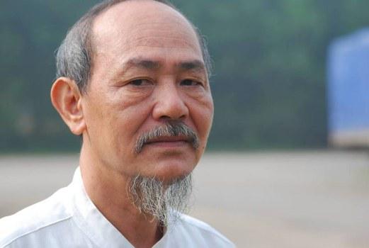 phamthanh111.jpg
