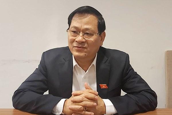 tuong-nguyen-huu-cau-lam-dai-bieu-qh-toi-cham-minh-duoc-7-diem-1.jpg