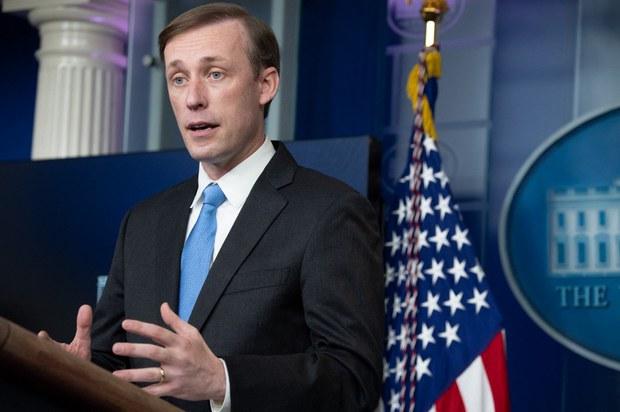 Mỹ tiếp tục khẳng định công nhận phán quyết của Tòa PCA về Biển Đông