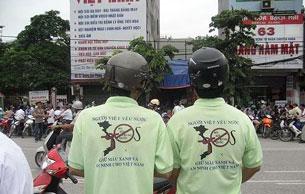 T-Shirt-Vietnam-SOS-305.jpg