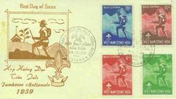 jamboree-stamp-1959