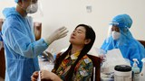 Sở Y tế TPHCM cấm bệnh viện trực tiếp nhận cứu trợ sau khi có kêu gọi dân đóng góp