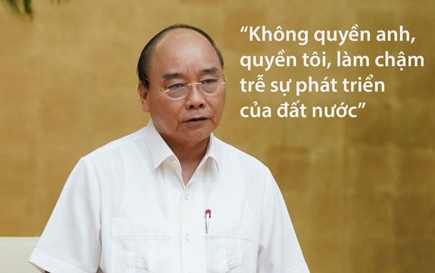 nguyen-xuan-phuc-0813-960