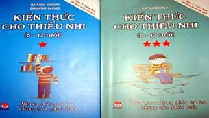 sach-thieu-nhi-305.jpg