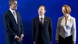 obama-jiabao-gillard-bali-2011-305.jpg