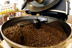 coffee-roasting-250-afp.jpg