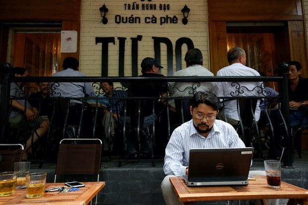 Lo ngại về vấn đề Nhân quyền trong  Dự thảo Nghị định Bảo vệ dữ liệu cá nhân