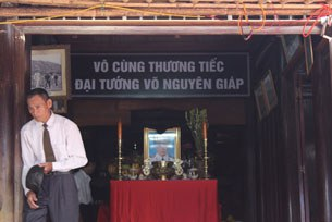 ban-tho-tuong-Giap-tai-nha-luu-nien-ong-tai-Le-Thuy-305.jpg