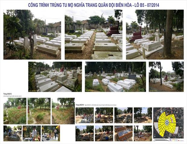 Poster-NgTrang-QD-2014-LoB5-2-622.jpg