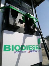 biodiesel-200.jpg