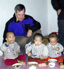 world-food-programme-220.jpg