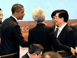 obama-hu-apec-2011-250