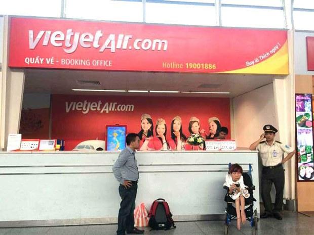 viet_jet_air-622.jpg