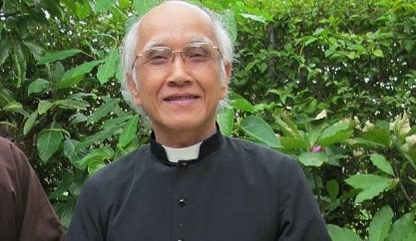Image result for LM Phan Văn Lợi