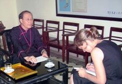 NgoQuangKiet-reporter.jpg