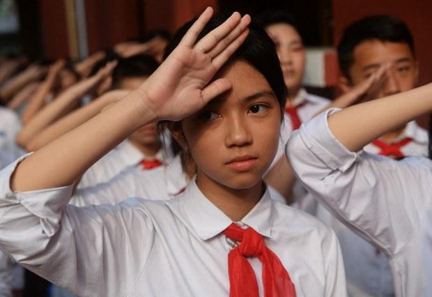 Truyền thông do Đảng chỉ đạo có thể góp phần vào đổi mới giáo dục không?