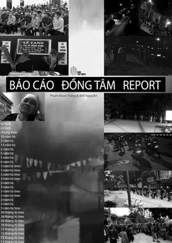 Dong-Tam-Report.jpg