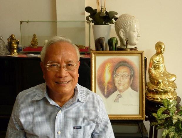 NguyenDanQue-1000.jpg
