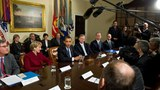 Obama-Economic-Stimulus-305.jpg