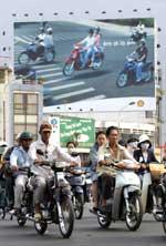 VietnamTraffic150.jpg