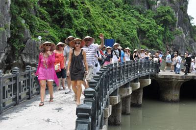 Khác du lịch thăm Thanh Hóa (thanhhoatourist.gov)