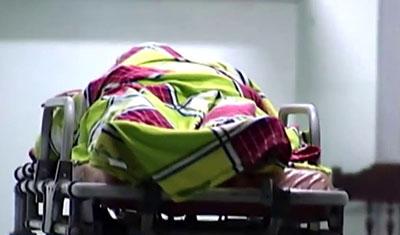Một thợ lặn của Công ty Nibelc tử vong sau khi lặn xuống đường nước thải của Vũng Áng. Youtube screenshot