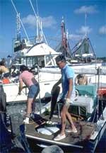 FishermenGulfofMexico150.jpg