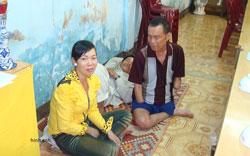thuong-phe-binh-vnch-250.jpg