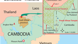 CambodiaPreah071508-corrected-305.png