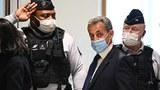 Pháp xử tù cựu tổng thống do tham nhũng, liệu Việt Nam có thể làm như Pháp?