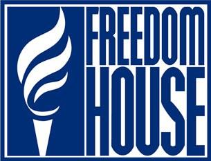 Freedom-House-Logo-305.jpg
