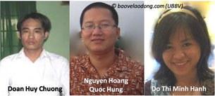 baovelaodong.com-305.jpg