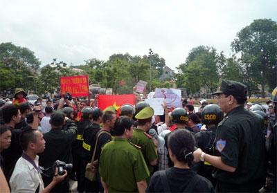 Hanoi2-400