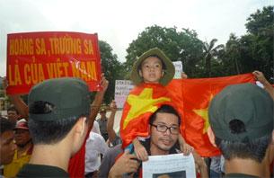 Hanoi4-305