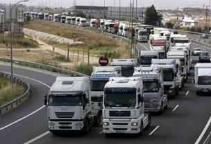 Spain-gas-price-305.jpg