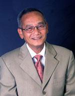 NguyenKhanh-200.jpg