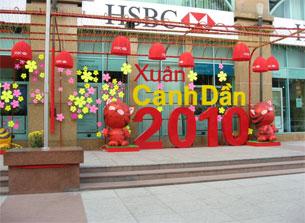 Saigon-CanhDan-305.jpg