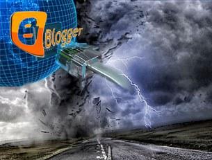 Sức mạnh thông tin của các trang blog