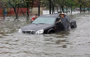 flood-in-Hanoi-305.jpg